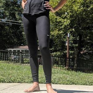 Nike Other - Nike tank top and leggings set DRI-FIT